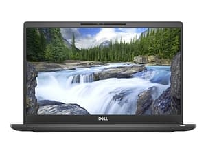 Dell latitude 7300 polovni laptopovi
