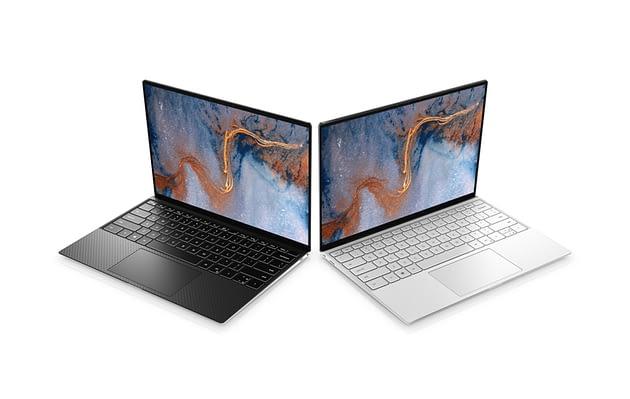 Dell xps neverovatni laptop