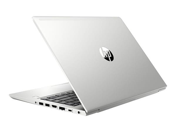 HP 440 G6 desna strana laptopa