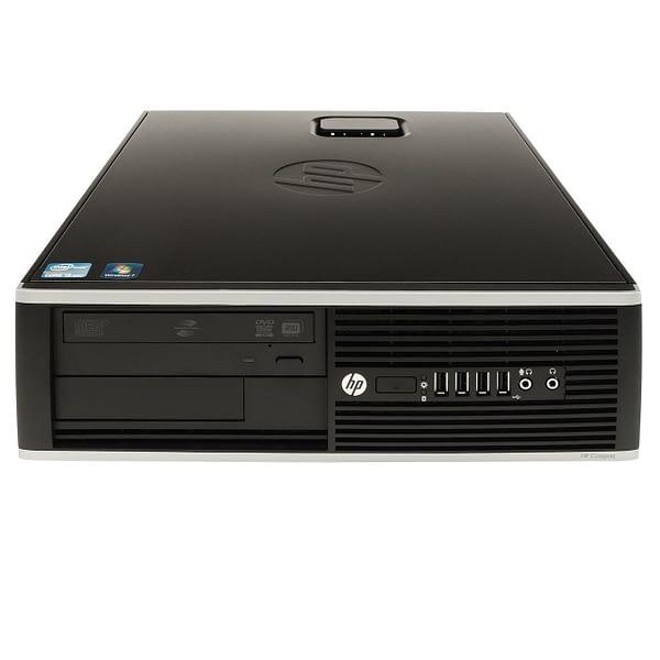 HP 8200 SFF polovni laptopovi