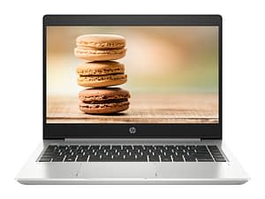HP 440 G6 polovni laptopovi