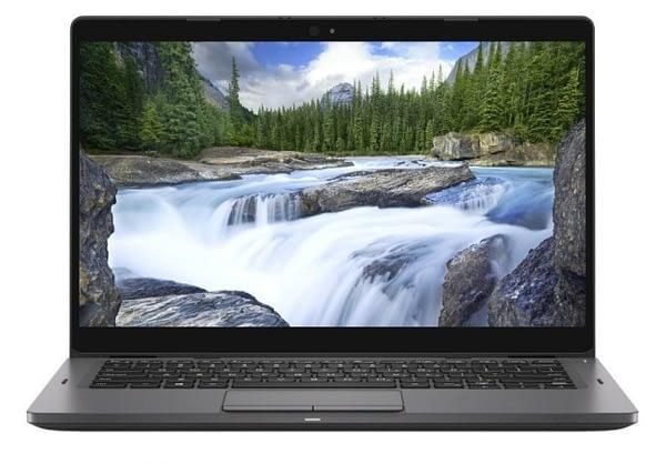 Dell 5300 polovni laptopovi