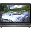 Dell 5400 polovni laptopovi