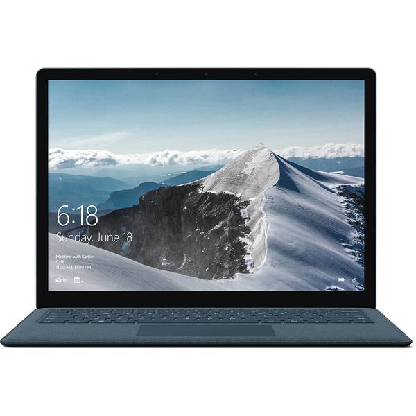 Microsoft Surface 1769 polovni laptopovi