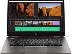 HP ZBOOK STUDIO G5 15