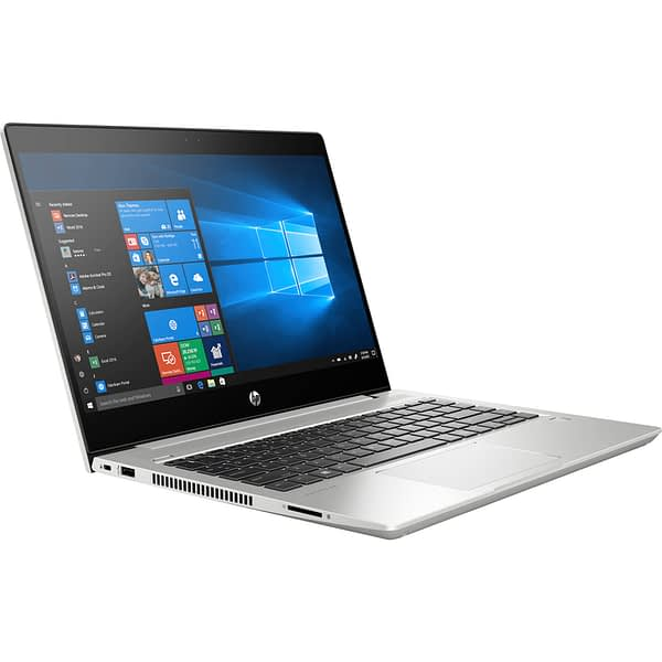 HP 440 G6 leva strana laptopa