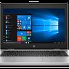 HP 640 G5 polovni laptopovi