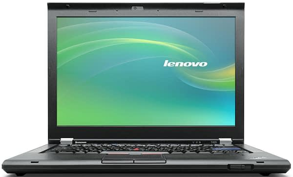 LENOVO T420 polovni laptopovi