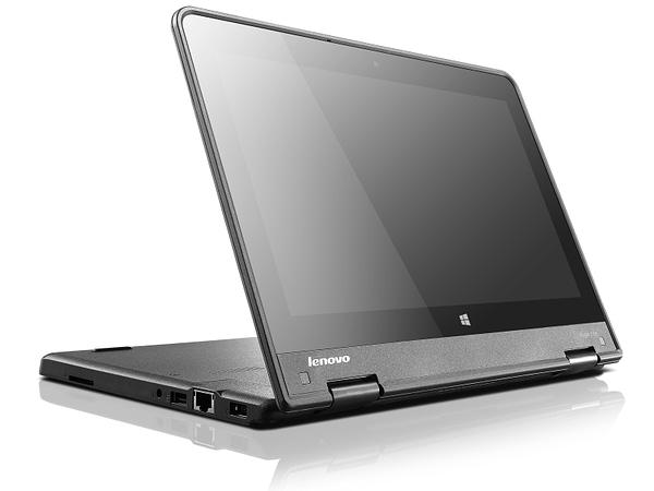 Lenovo Yoga 11e polovni laptopovi