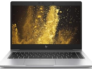 HP 745 G6 polovni laptopovi