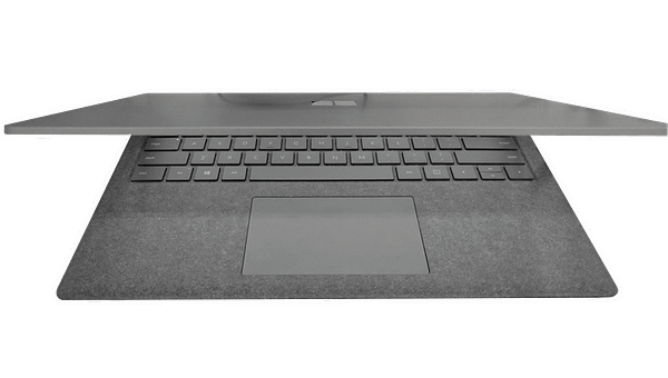 Microsoft Surface 1769 poklopac laptop racunara