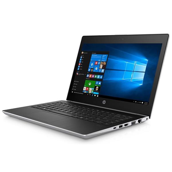 HP 430 g5 desna