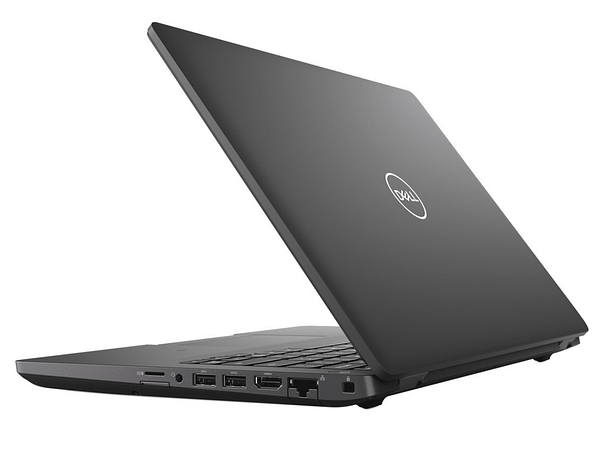DELL LATITUDE 5400 desna strana laptopa