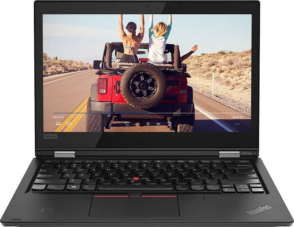Lenovo L380 polovni laptopovi
