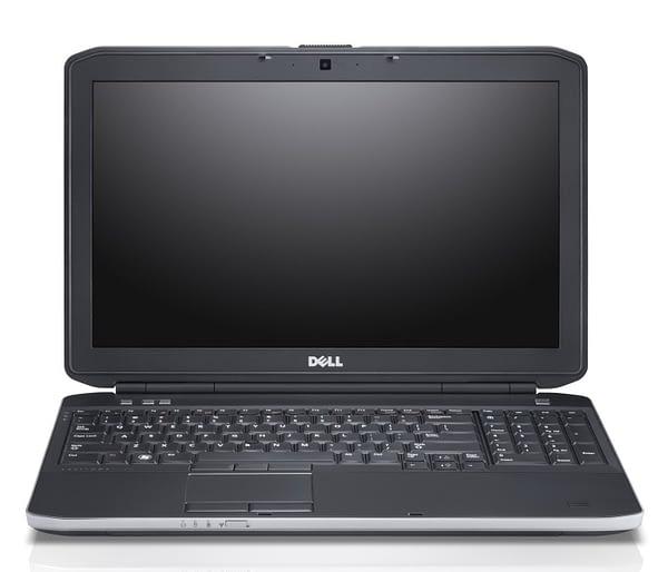 DELL E5530 polovni laptopovi